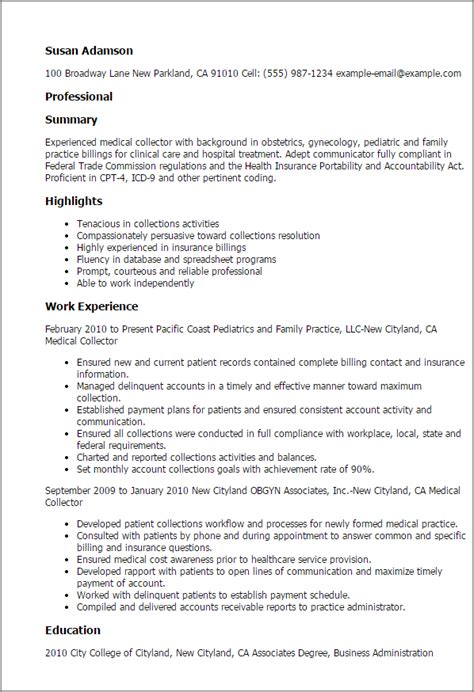 Mckinsey Cover Letter Example : butter-defunct.ml